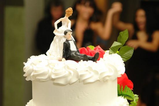 cerimonie_matrimoni