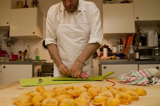 cuoco_a_domicilio