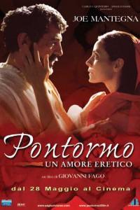 Pontorno