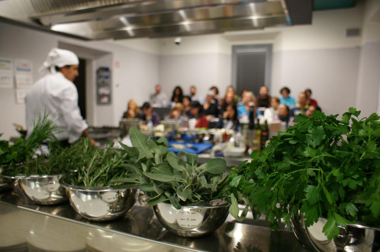 Scuola di cucina valdarno catering - Scuola di cucina firenze ...